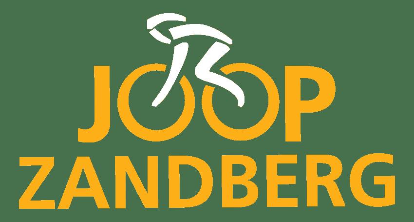 JoopZandberg_logo